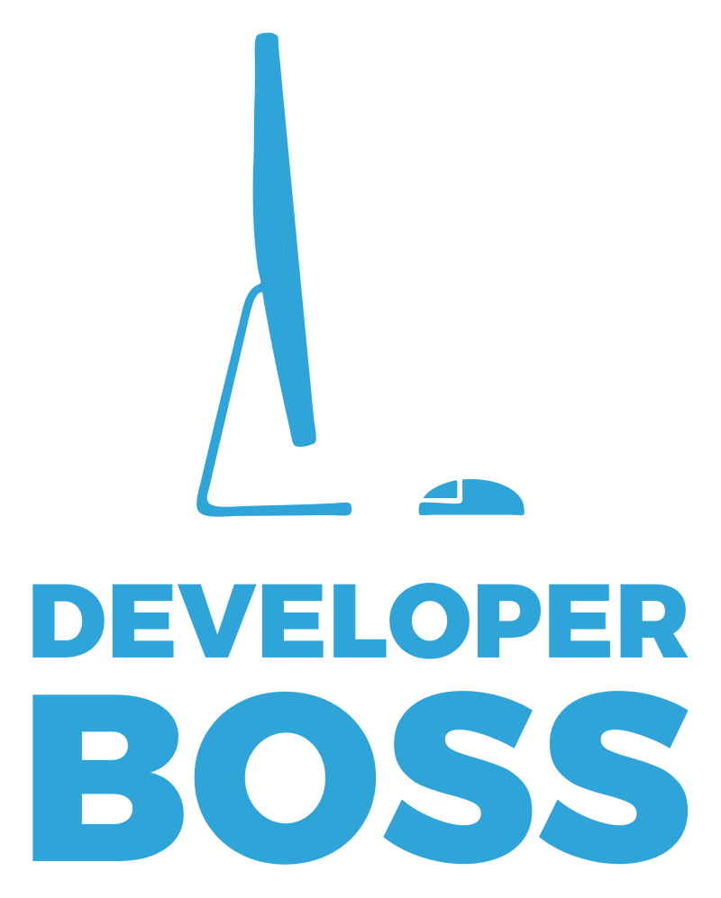DEVELOPER BOSS